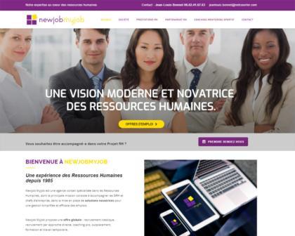 Agence web Castelnau le lez