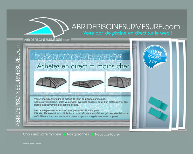 Webdesigner Webmaster Montpellier