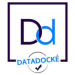 formation wordpress datadock